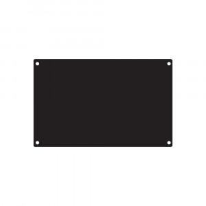 Backplate Spacer for RC-WESlide